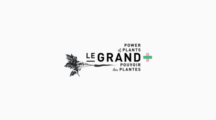 Maison-Le-Grand logo